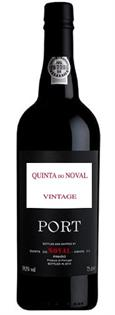 Quinta Do Noval Porto Vintage 750ml